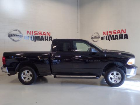 121 used cars, trucks, suvs in stock in omaha | nissan of omaha
